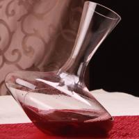 Basic Wine Decanter 1P(1708)