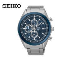 세이코 시계 SSB177J1 공식 판매처 정품