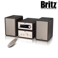브리츠 블루투스 올인원 오디오 BZ-MC1583B