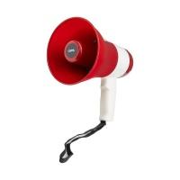 USB 멀티 메가폰 확성기 (음악 / 녹음지원) LCHU728