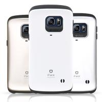 아이페이스 센세이션 갤럭시 S6 Edge Plus [op-00346]