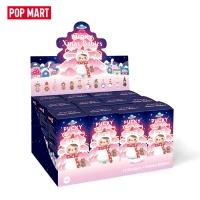 푸키2018 크리스마스 시리즈 박스