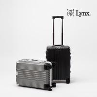 Lynx 링스 여행용 가방 캐리어 캐빈 20인치