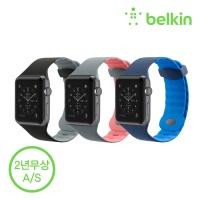 벨킨 애플워치 스포츠 밴드 F8W729bt / F8W730bt