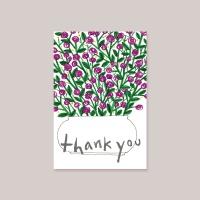 [카드] thank you HK3008