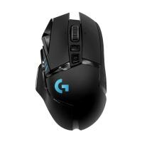 로지텍 무선 게이밍 마우스 G502 WIRELESS