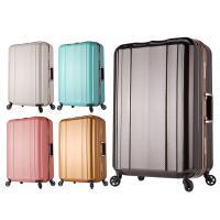 [일본레전드워커]6702-64 중형 여행가방