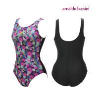 아날도바시니 여성 수영복 ASWU7328