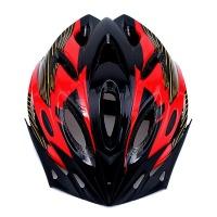 PH 자전거 헬멧(SWISS MOUNTAIN)
