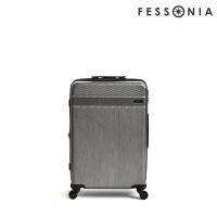 [페소니아]벨라 여행가방 기내용 티타늄 20형 캐리어