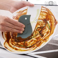 주방 청소 도우미 음식물제거 이물질제거 찌든 때