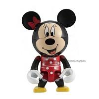 [TREXI]Minnie Mouse(Original)