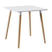 square table -L size