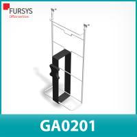 퍼시스/엑스페이스 CPU홀더(스파인부착형) (GA0201)