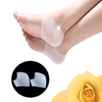 발꿈치 보호 패드 MT701