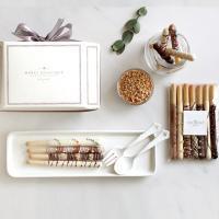 초콜릿 막대과자 만들기 DIY 세트 (루시) 발렌타인데이