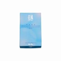 인센스 스틱 화풍 대 (아쿠아) 27441