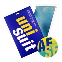 아이패드 프로 1세대 12.9 LTE 클리어 1매+후면 2매