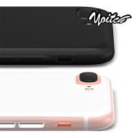 요이치 아이폰7플러스 레더핏 케이스