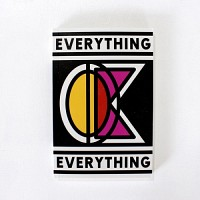 MEMO BOOK_EVERYTHING