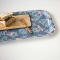 Fabric tray - M