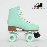 COLOROLL 롤러스케이트 Forest of Angel