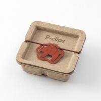 P-clips - Bear