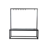 [House Doctor]Bench & rack Br0151 벤치선반