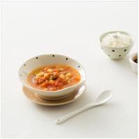 [푸드트리] 소고기 토마토스튜 150g (저염식)
