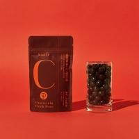 무설탕 병아리콩 초코틴 90g