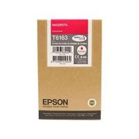 엡손(EPSON) 잉크 C13T616300 / Magenta / B-500DN,310DN STANDARD CAPACITY