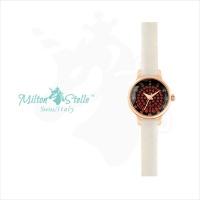 [밀튼스텔리정품] 밀튼스텔리 여성시계 MS-133R