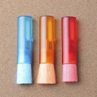 키보드 멀티컬러 청소솔1P(색상랜덤)