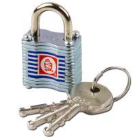 금강열쇠CL-25A 키열쇠 (개)109719