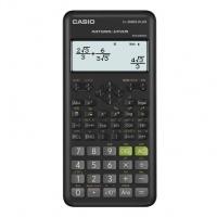 [카시오] 카시오공학용계산기 FX-350ES PLUS-2 [개/1] 400261