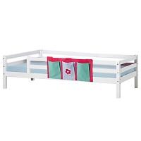 호페키즈 포레스트 침대 주머니 세트