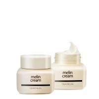 멜린크림 (여드름전용) 50ml - EWG 그린등급 안전성 평가 제품