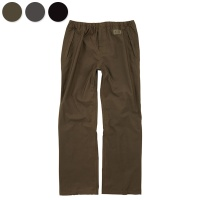 M's Rain pants K79 레인팬츠