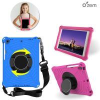 오젬 iPad 에어3 프로10.5 핸드스트랩 에바폼 케이스