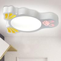 개구쟁이펭귄 직부등 (40w LED내장형)