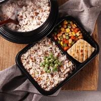 맛있는 혼밥 다이어트 도시락 12팩 / 다이어트식단