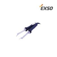 엑소EXSO 트위져형 인두기 집게형 인두기 ETW-30