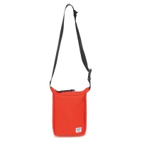 FENNEC C&S MINI CROSS BAG - ORANGE