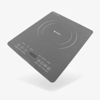 [벤하임] 사각 1구 인덕션 BIC-1800