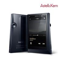 아이리버 아스텔앤컨 AK300 64G + MQS 20곡