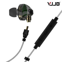 VJJB  N1,N1B 전용 커스텀 DC케이블