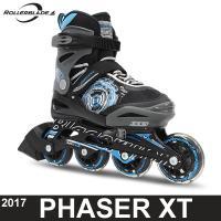 (롤러블레이드)2017신상품 페이저 XT / PHASER XT