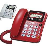 전화기 DT-7780 (개)302939
