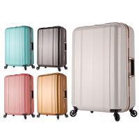 [일본레전드워커]6702-70 대형 여행가방