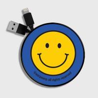 Smile-blue(스마트릴)